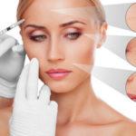 ¿Cómo puedo obtener inyecciones de relleno facial con menos dolor y sin moretones?