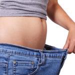 ¿Cuánta grasa se puede eliminar durante una cirugía de liposucción de un solo día?