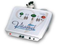 VitaPeel Ion
