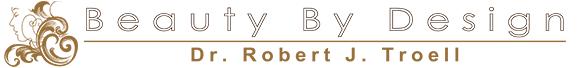 logo-drtroell