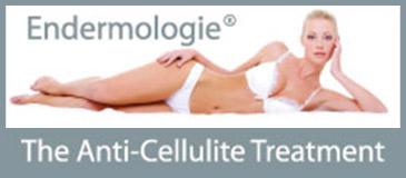 Endermologie Cellulite Treatment Dr Robert Troell M D