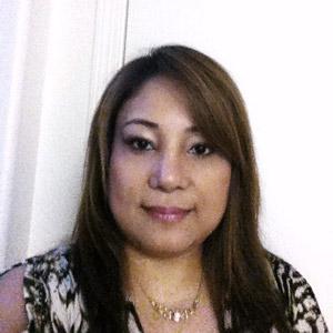 Lilia D. Ilaban