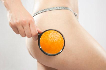Vasersmooth_orange