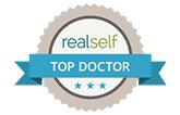 Realself Dr. Troell