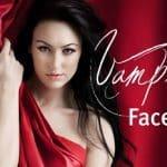 Vampire Facelift Las Vegas
