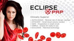 eclipse-ima