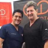 Total Definer Dr Troell Las Vegas