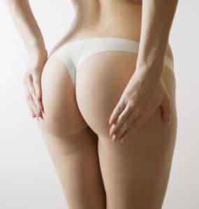 brazilian butt lift results