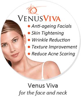 venus-viva-face-and-neck